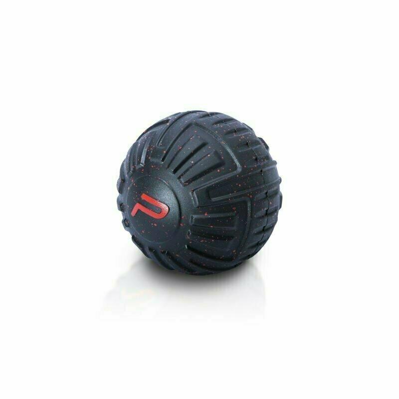 Мяч для массажа PURE2IMPROVE FOOT MASSAGE BALL