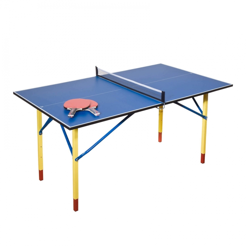 Теннисный стол Cornilleau Sport Indoor Hobby Mini
