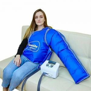 Опция для аппарата Phlebo Press New куртка с одним рукавом