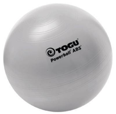 Гимнacтичecкий мяч Togu ABS Powerball