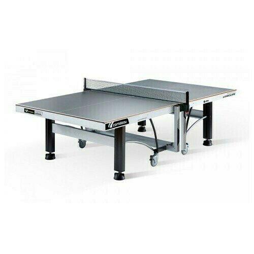 Теннисный стол Cornilleau PRO 740 LONGLIFE
