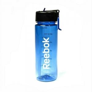 Бутылка для воды REEBOK RABT-P65BLREBOK