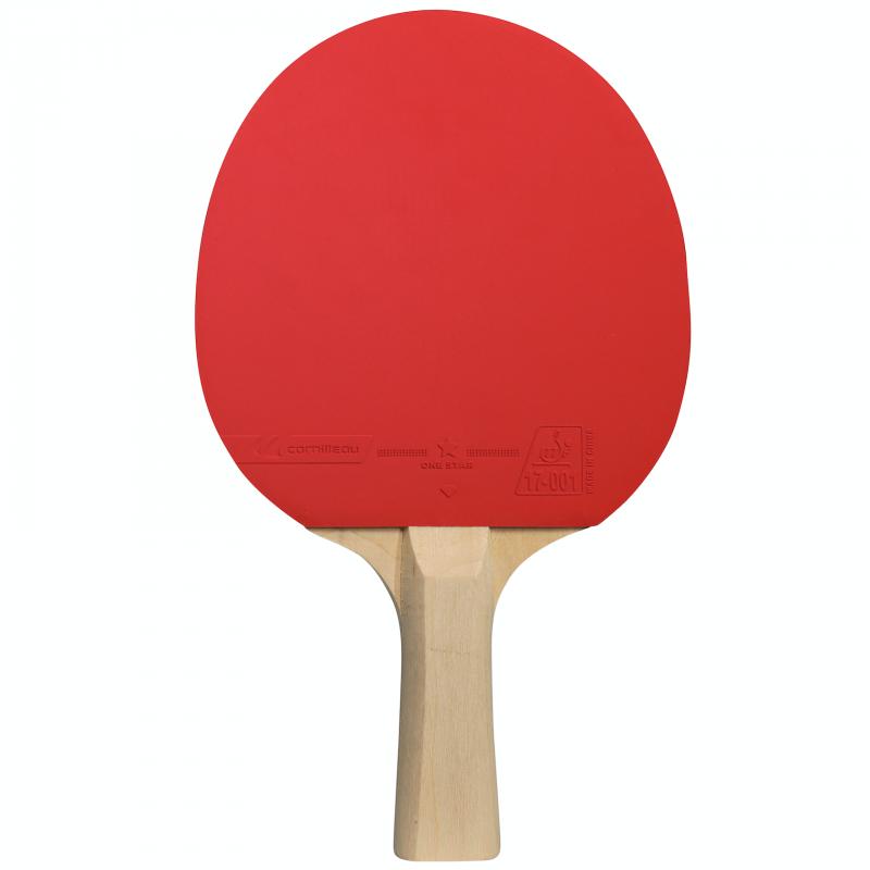 Ракетка для настольного тенниса Cornillleau SPORT 100