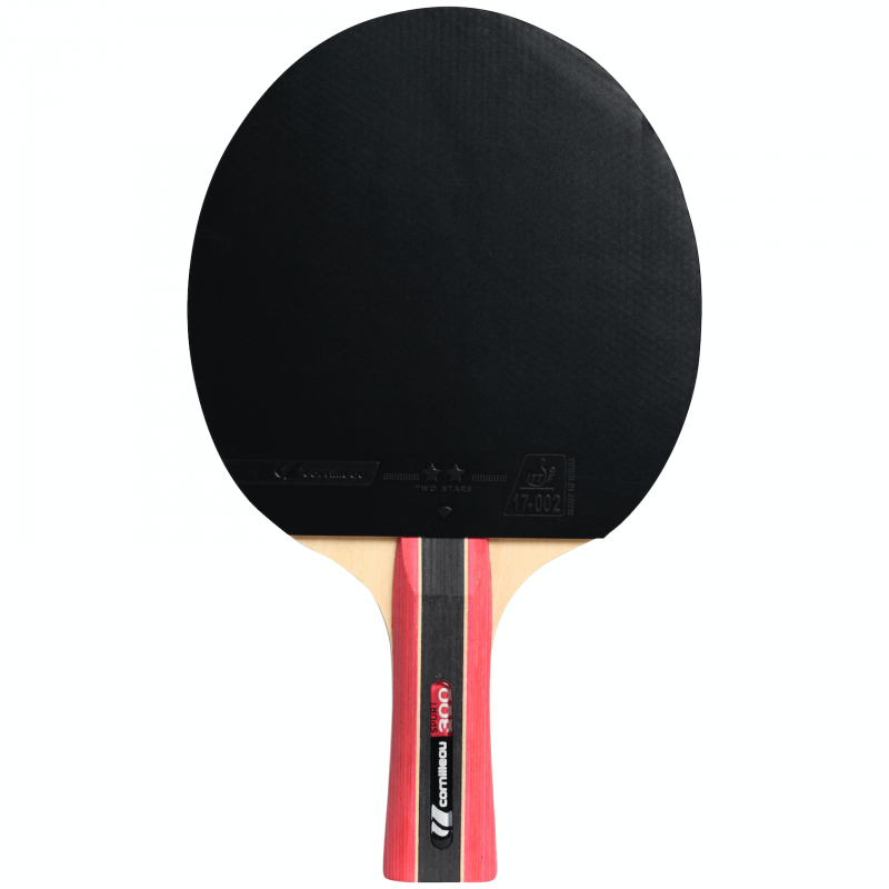 Ракетка для настольного тенниса Cornilleau SPORT 300
