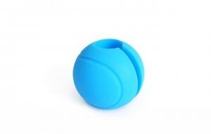 Расширитель хвата - шар Original FitTools FT-BALLGRIP