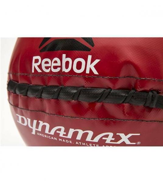 Мягкий медицинский мяч Reebok Dynamax®