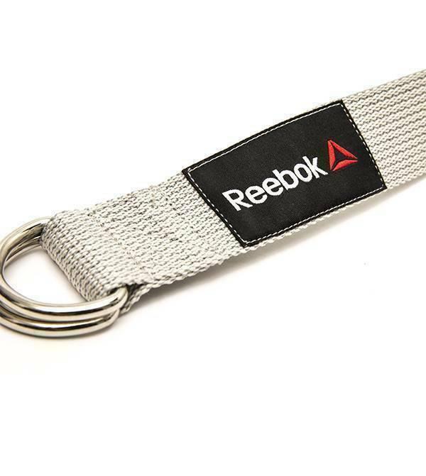 Ремень для йоги Reebok RSYG-16023