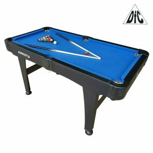 Игровой стол - бильярд DFC INFINITY