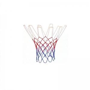 Сетка баскетбольная триколор Ø=5 мм