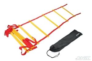 Координационная лестница SKYFIT для функционального тренинга