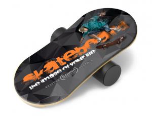 Баланс борд Elements Skateboard