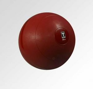 Слэмболл Body-Solid 13,6 кг (30 lbs) BSTHB30