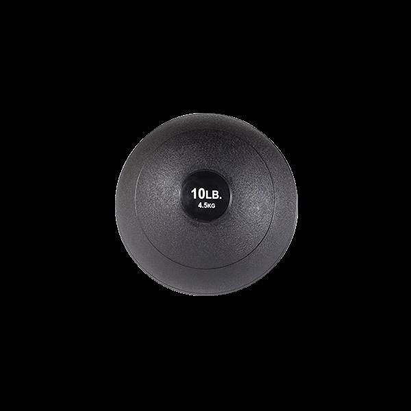 Слэмболл Body-Solid 4,5 кг (10lbs) BSTHB10