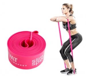 Петля для фитнеса Slim Special Hvat