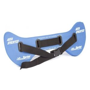 Пояс для аквааэробики Sprint Aquatics Aqua Belt 700