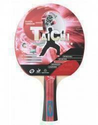 Ракетка для настольного тенниса Taichi