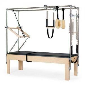 Трапеция-Кадиллак Balanced Body Trap Table Cadillac