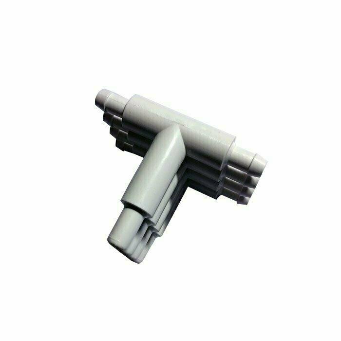 Опция для аппаратов серии LymphaNorm 4k Т-коннектор