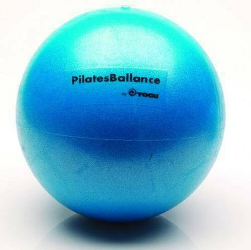 Баланс-мяч TOGU Pilates Balance Ball, 30 см