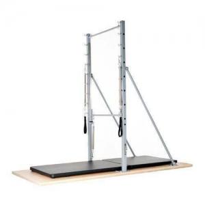 Трапеция с платформой Balanced Body Guillotine Tower