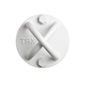 Универсальное крепление TRX Xmount, белый, TRXXMOUNT3-WHITE