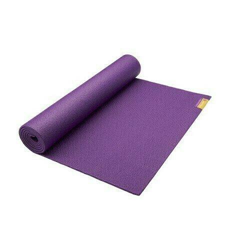 Koвpик для йоги Hugger Mugger Tapas Ultra Mat TUM