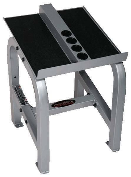 U90 Rack Stand Стойка для наборных гантелей U90