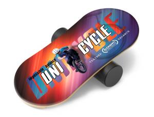 Баланс борд Elements Unicycle
