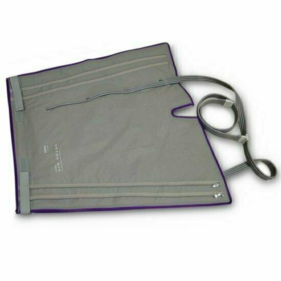 Опция для аппаратов серии LymphaNorm 4k манжета шорты