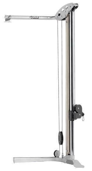 Дополнение V HiLo: колонна для тяги, регулировка 35 положений
