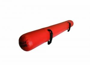 Водоналивной мешок с насосом - размер M Original FitTools FT-PWRB-M