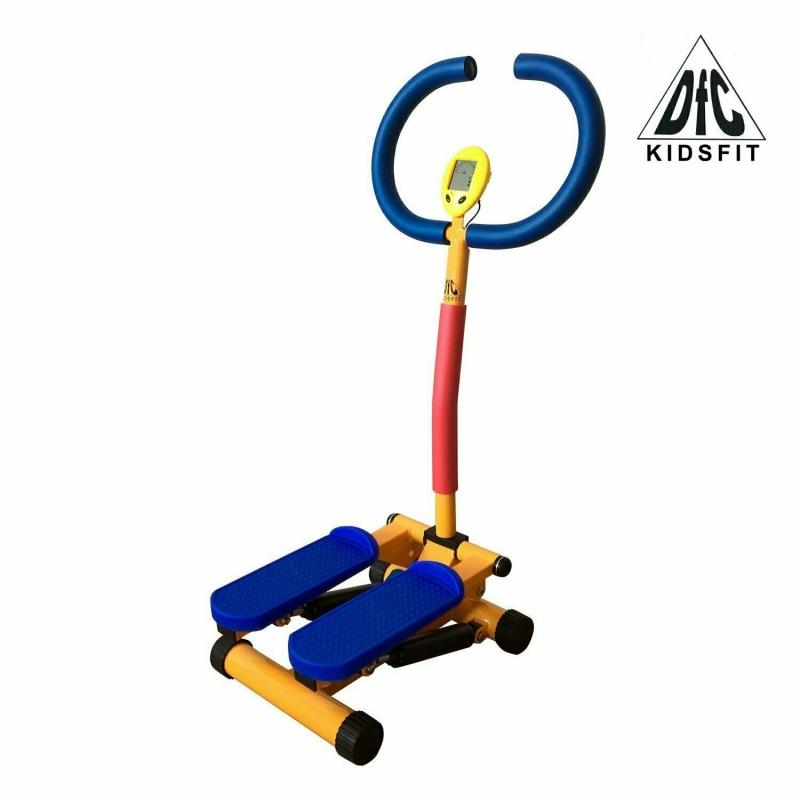 Мини-степпер детский DFC (VT-2201)
