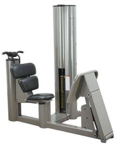 Дополнение: Жим ногами для многофункциональных тренажеров VECTRA VX 11