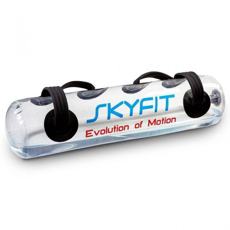 Тренировочный мешок Water bag training SKYFIT