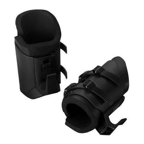 Инверсионные сапожки Teeter Hang Ups Gravity Boots XL